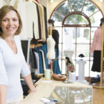 5 Key Considerations When Choosing a Retail Build Out Company