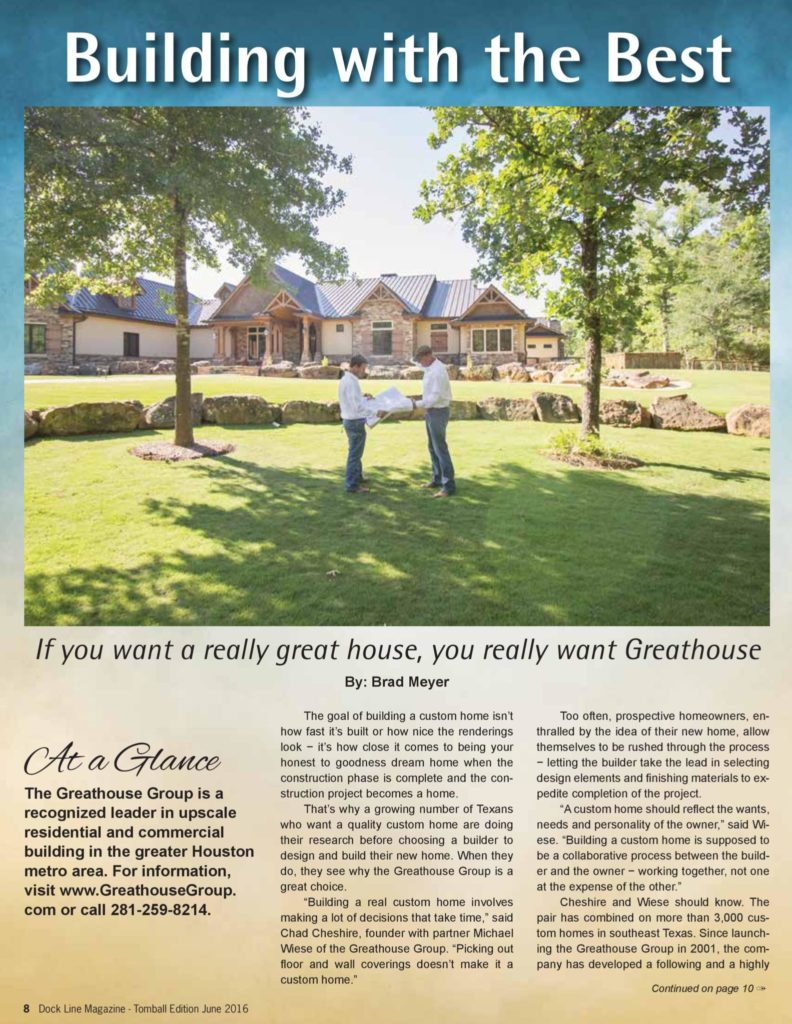 Greathouse Construction article-page-001
