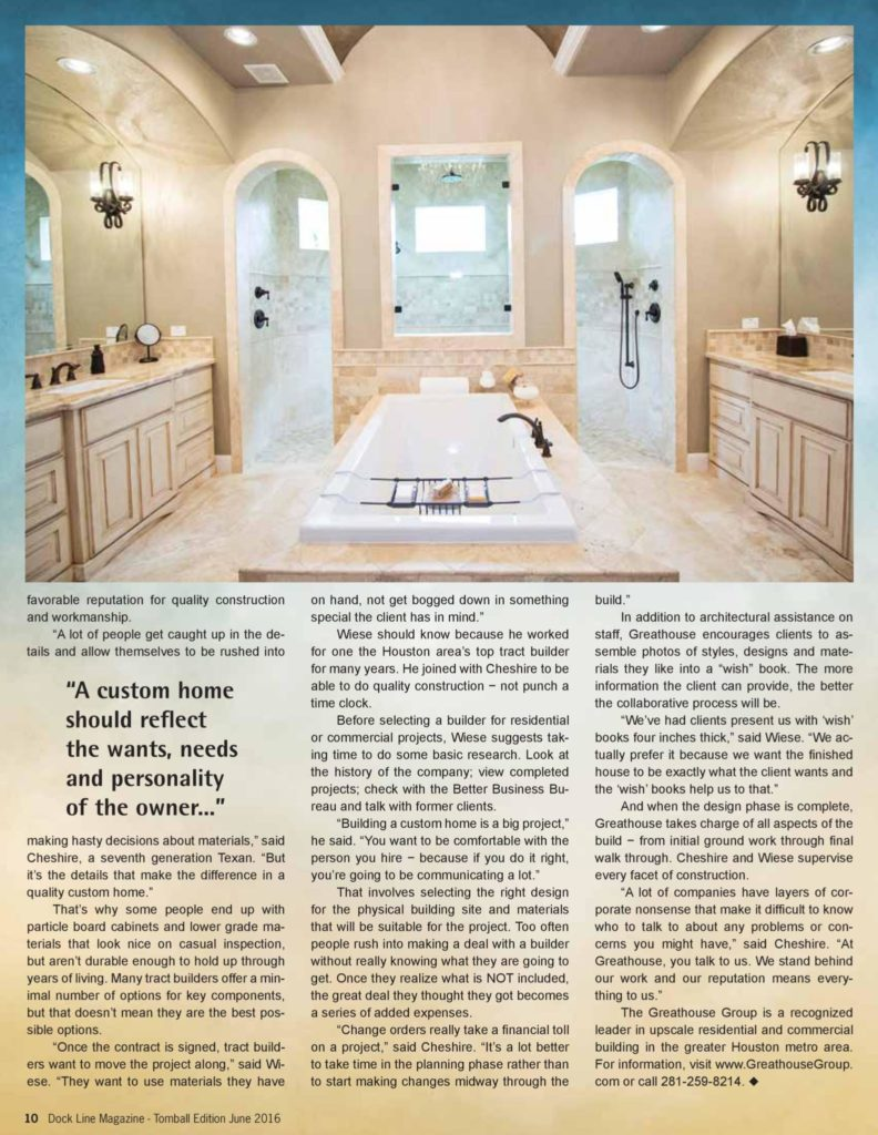Greathouse Construction article-page-003