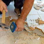 8 Signs You Should Invest In Commercial Remodeling